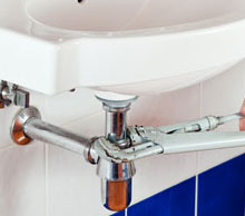 24/7 Plumber Services in Lodi, CA